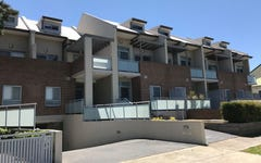 11/58-60 Belmore Street, North Parramatta NSW