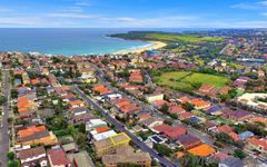5/6 Second Avenue, Maroubra NSW