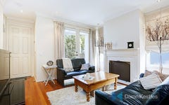 317 Moray Street, South Melbourne VIC