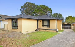 10 Figtree Street, Albion Park Rail NSW