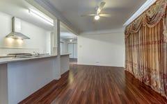 91B Burnside Road, Nambour QLD