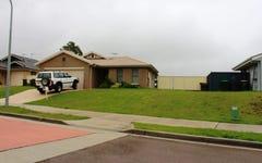 67 Osborn Avenue, Muswellbrook NSW