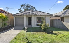 19 Taylor St, Virginia QLD
