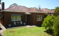 39 Cooper Plce, Hazelwood Park SA