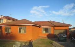 212 Humphries Road, Bonnyrigg NSW