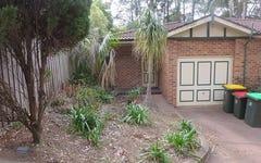 18A Elabana Crescent, Castle Hill NSW
