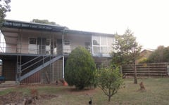22-24 Highland Avenue, Cowes VIC