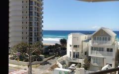 3544 Main Beach Parade, Main Beach QLD