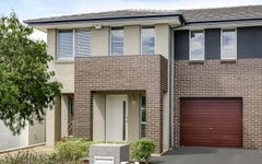 111 Hemsworth Ave, Middleton Grange NSW