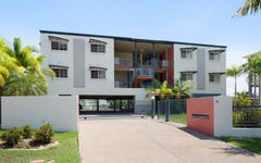 2/10 Brewery Place, Woolner NT
