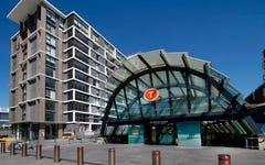L12/9 Delhi Road, North Ryde NSW