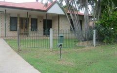 Address available on request, Wulguru QLD