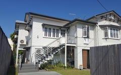 1/147 Aumuller Street, Bungalow QLD