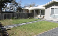 185A Duncan Street, Braidwood NSW