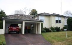 37 Kendall Street, Charlestown NSW