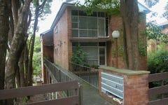 6/55 Shirley Road, Wollstonecraft NSW