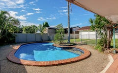 42 Greenview Ave, Rochedale South QLD