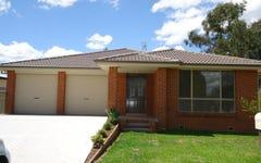 4 Dalwood Road, Branxton NSW