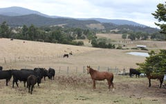 Address available on request, Yarra Glen VIC