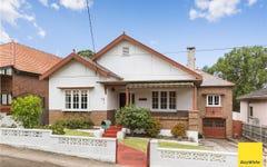 75 Kingston Street, Haberfield NSW