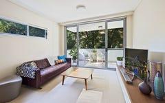 1401/1 Nield Avenue, Greenwich NSW