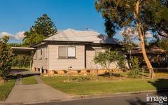 49 Clover Street, Enoggera QLD