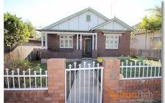43 Falconer Street, West Ryde NSW