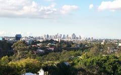 11/50 Swann Road, Taringa QLD