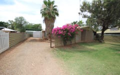 51 Spearwood Road, Sadadeen NT
