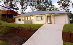 9a Apple Gum Place, Palmview QLD