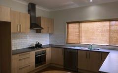 8 Victoria Crescent, New Lambton Heights NSW