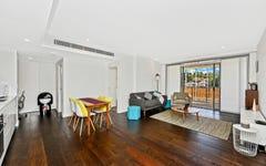 102/2-6 Martin Avenue, Arncliffe NSW