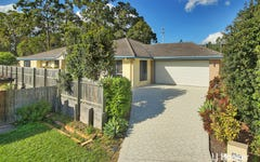 50 Watervale Place, Calamvale QLD