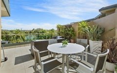 420/168 Queenscliff Road, Queenscliff NSW