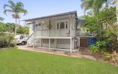 42 Stagpole Street, West End QLD