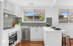 2 Karla Court, Notting Hill VIC