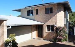 2/17 Boronia Street, Sawtell NSW