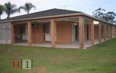 527-609 Cusack Lane, Jimboomba QLD