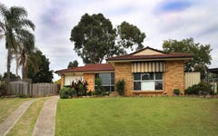 6 Bishop Close, South Windsor NSW