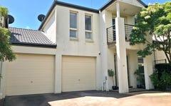 34 Eucalyptus Court, Picnic Point NSW