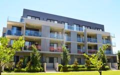 27/9-11 Leichhard Street, Kingston ACT
