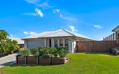 43 Sandhurst Crescent, Peregian Springs QLD