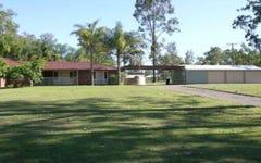 90-100 Kooringal Road, Munruben QLD