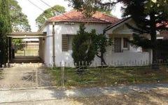 31 Edward Street, Botany NSW