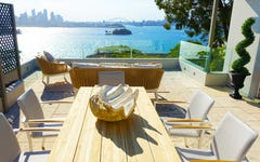 Address available on request, Point Piper NSW