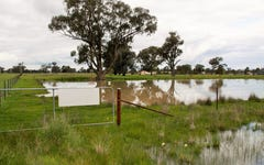 Lot 4 Olympic Highway, Culcairn NSW