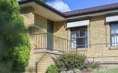 3 Muller Place, Singleton NSW