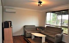 18 Moonshine Avenue, Cabramatta West NSW