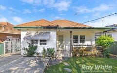 70 Lancaster Avenue, Punchbowl NSW