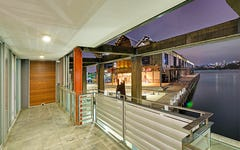 208/21 Hickson Road, Millers Point NSW